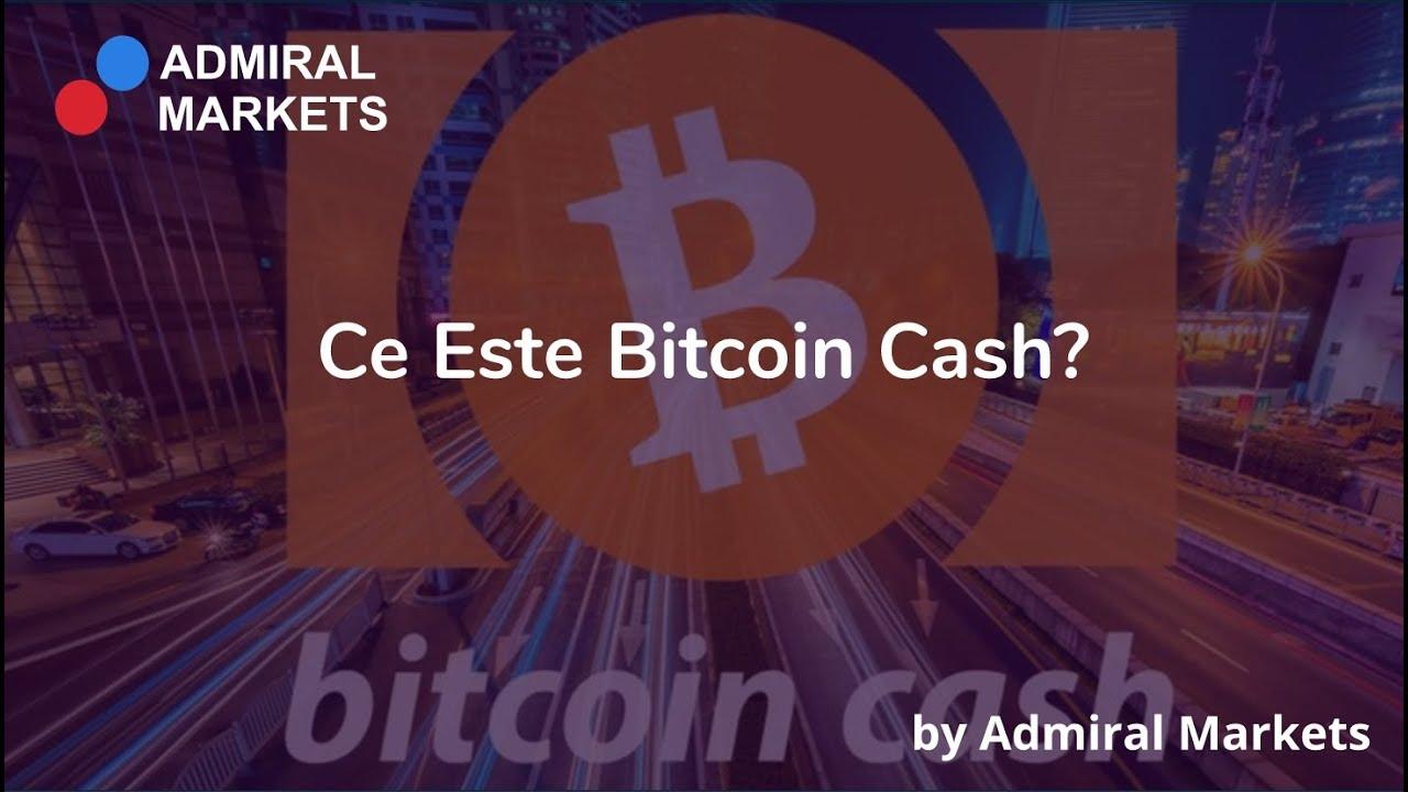 numerarul bitcoin este