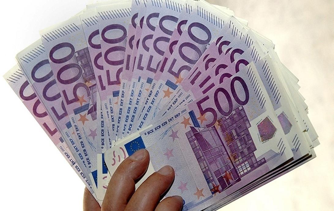un pic despre câștigurile pe internet raportul independenței financiare în formarea rezervelor