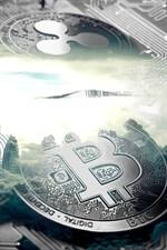 cumpărați bitcoin localbitcoins