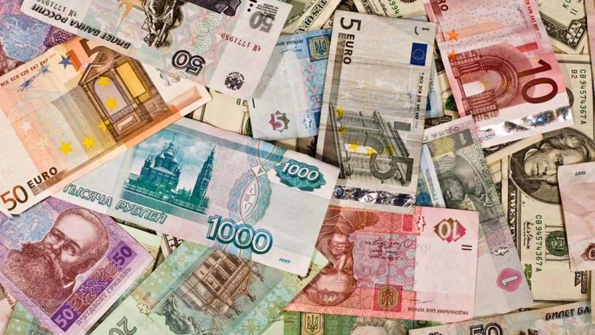 de unde să cumpere Bitcoin pentru Turkmenistan Manat