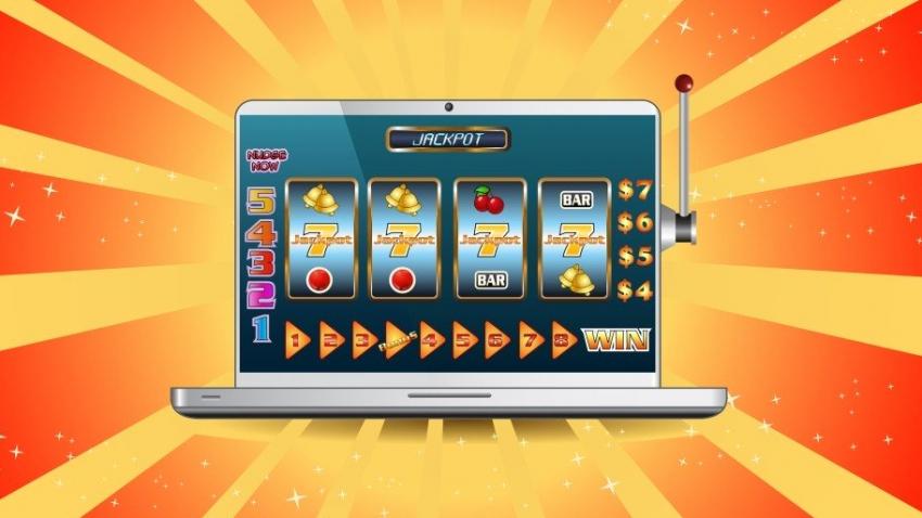 Tehnici De Câștig La Sloturi | Slot-uri: cine câștigă mai mult