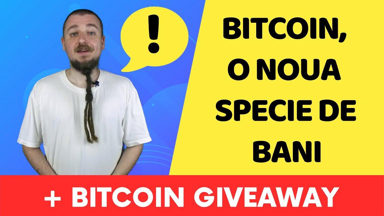 Rapid cum să investești în tutorialul bitcoin
