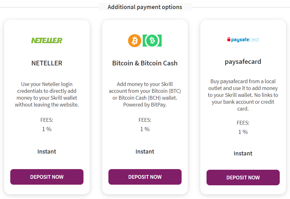 bitcoin local e