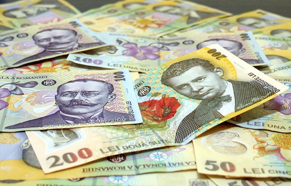 cum să faci bani rapid în vreun fel)