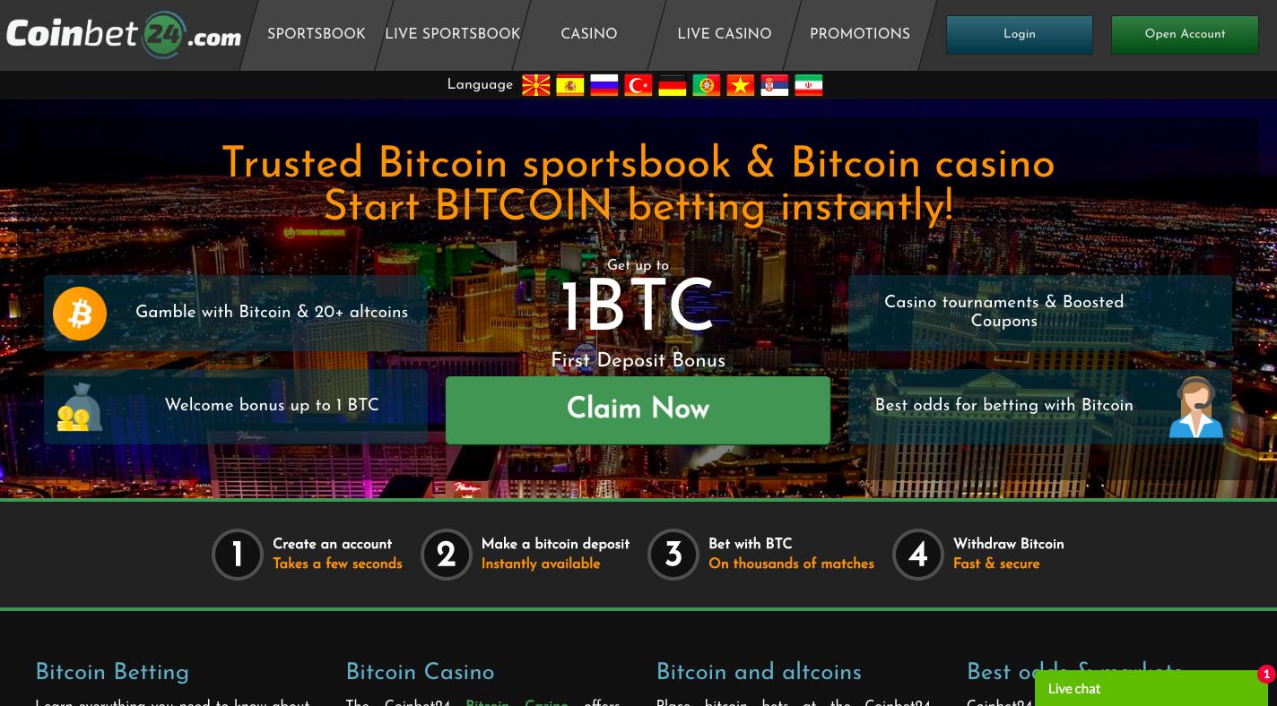 Mașină De Slot Bonus 2020 | Despre bitcoin în cazinourile online