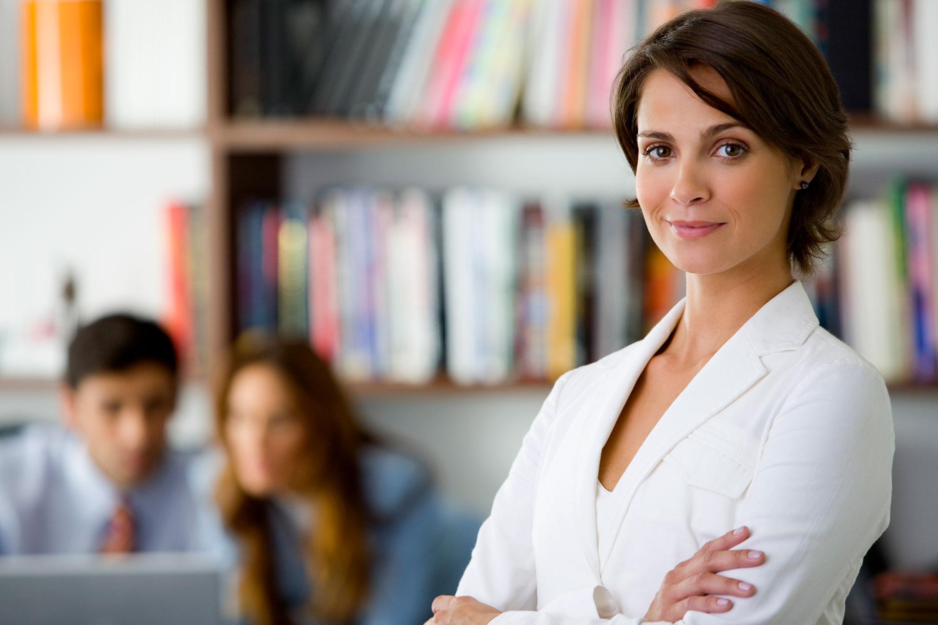 caracteristici ale remunerării opțiunilor managerilor de top