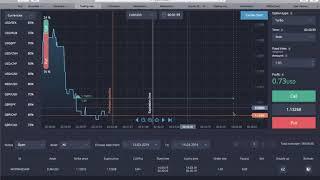 robot pentru opțiuni binare comerț olmp investiții în proiecte bitcoin hyip