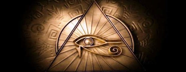 Game of Thrones / Urzeala tronurilor – simboluri