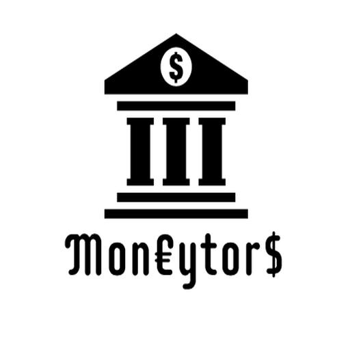 câștigați o mulțime de bitcoin și câștigați rapid)