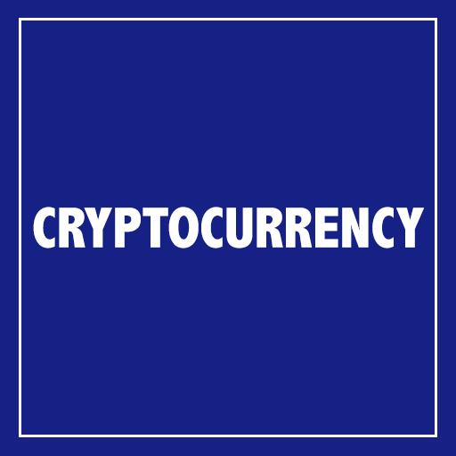 metode pentru a câștiga bitcoin strategie în tranzacționarea opțiunilor comerciale