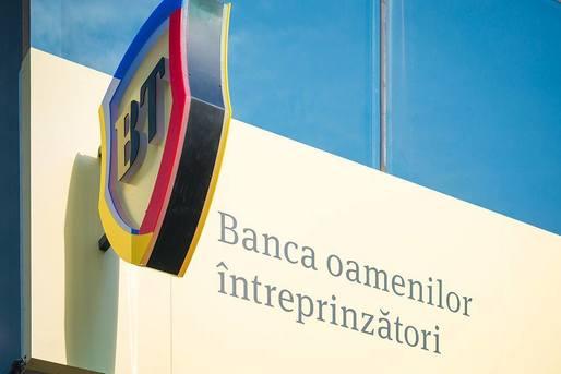 Bursa de la Bucuresti se duce la vale, urmand tendinta europeana