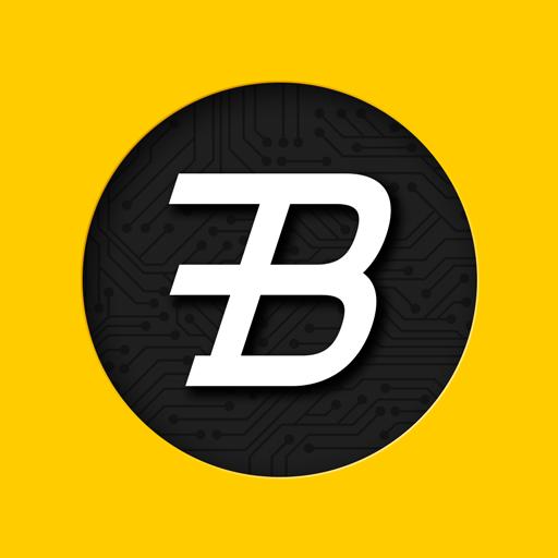 ce se întâmplă cu bitcoin astăzi)