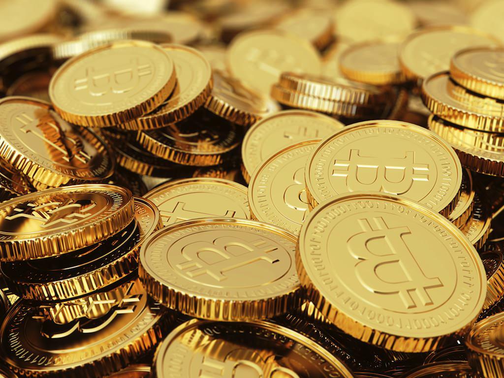 Capital bitcoin investit merită