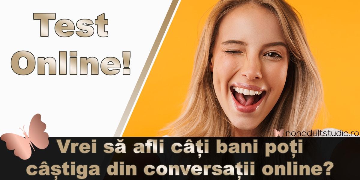Castiga Un iPhone Raspunzand Sincer LA Doar Cateva Intrebari - ProProfs Quiz