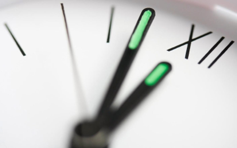 strategie pentru opțiuni 60 de secunde