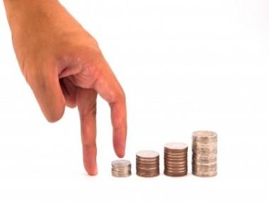 în cazul în care puteți face bani cu retragerea de fonduri