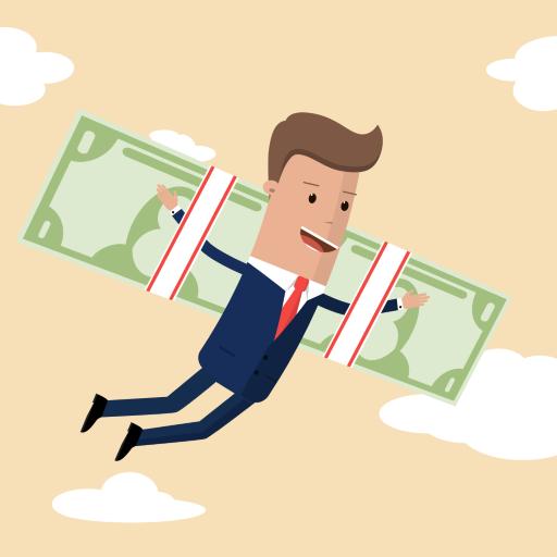 În ce să investești și, mai ales, să nu investești bani în 2021