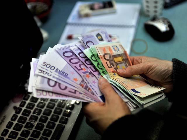 modul în care bogații își făceau banii)