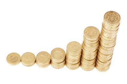 Șapte moduri în care poți câștiga bani în plus chiar și când ai job
