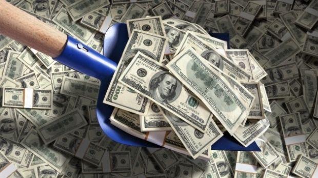 face bani viața reală)