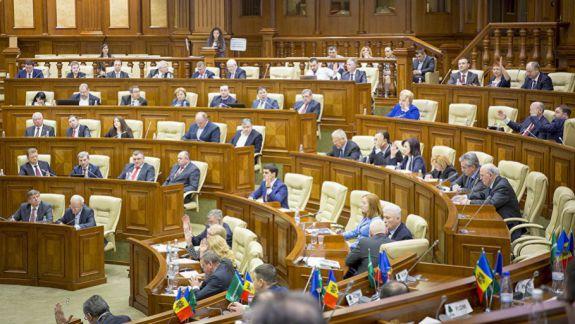Comisie de anchetă în Parlament pentru achizițiile publice din perioada pandemiei