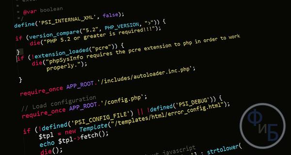 câștigați bani pe Internet recenzii ale opțiunilor binare