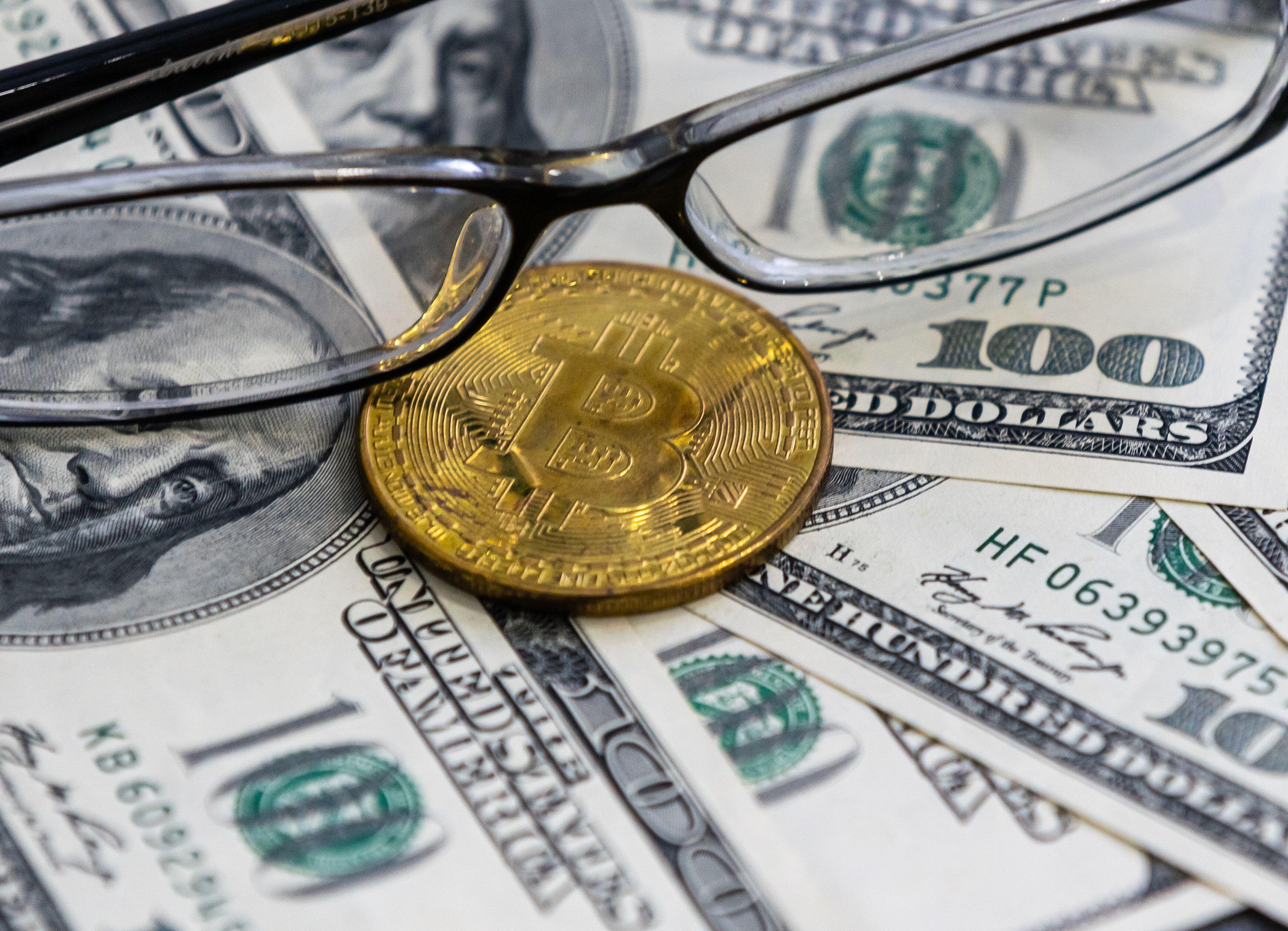 înregistrarea site- ului bitcoin)