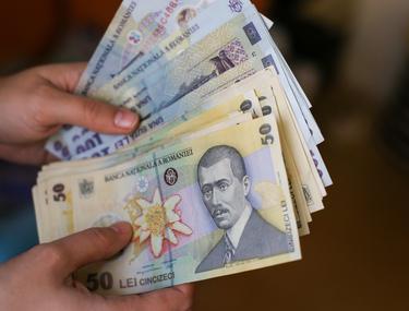 cum să câștigi bani mulți dintr- o dată)