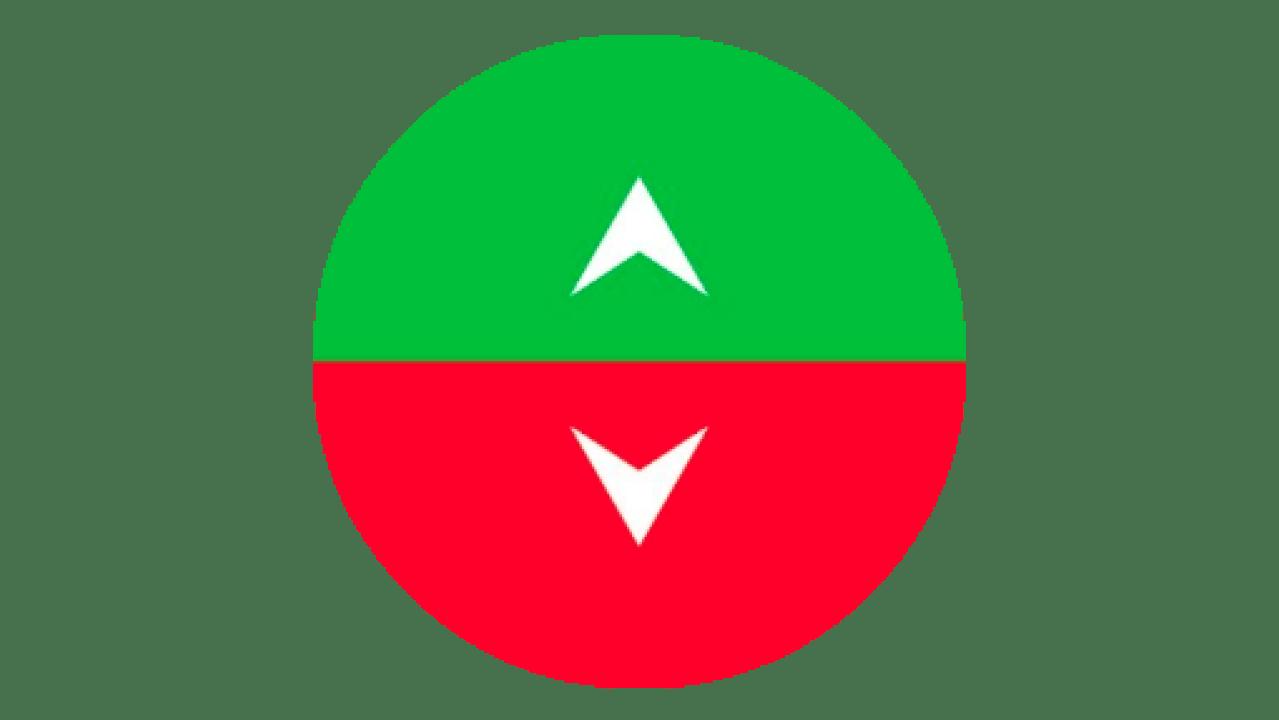 Платформа торговли бинарными zondron.roing com