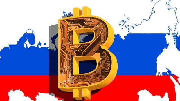 Bitcoin face istorie: În încercarea de a reduce evaziunea, Europa vrea să reglementeze criptomoneda