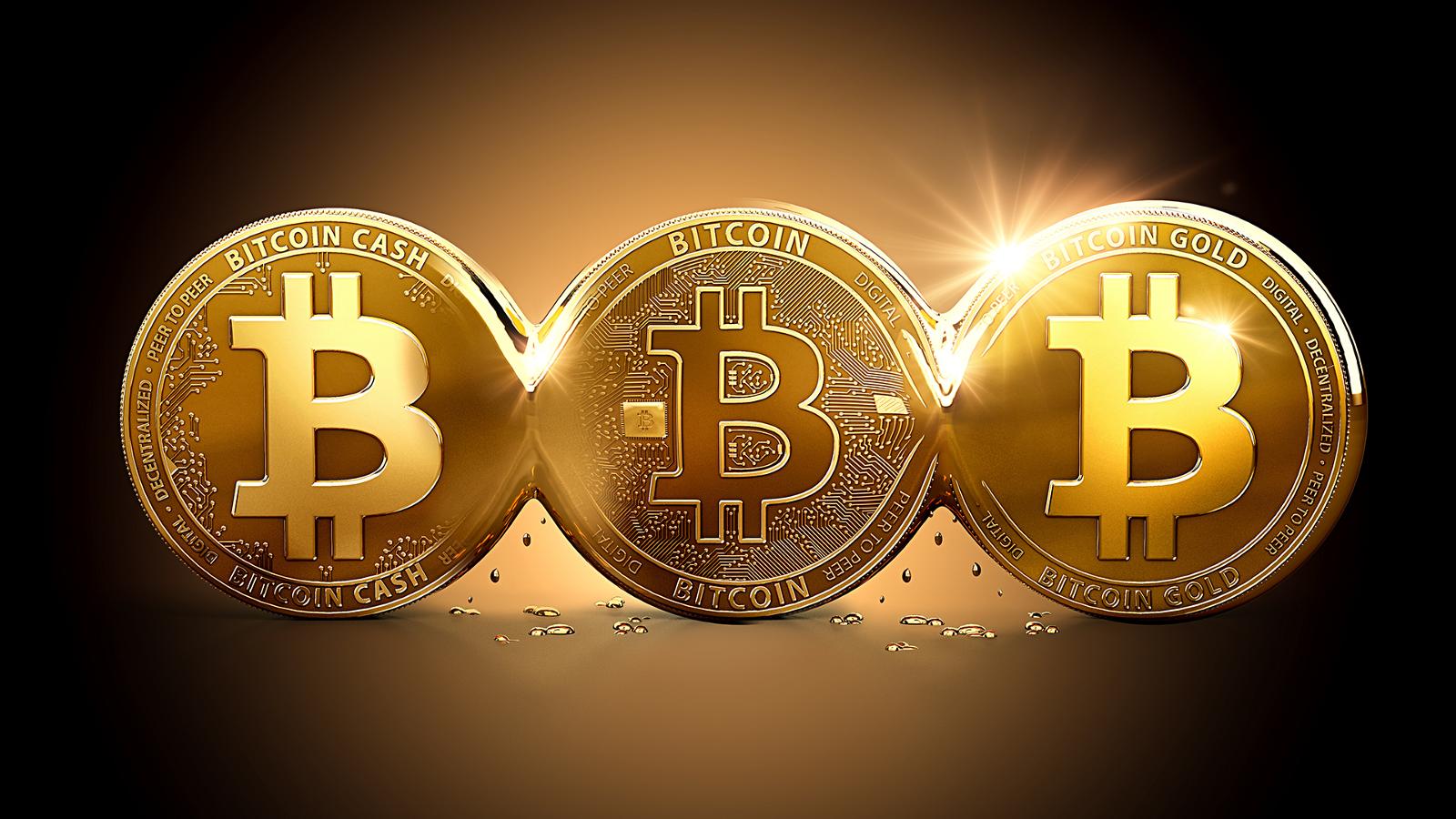 ce este bitcoin cum să faci bani)