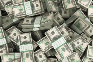 ce se poate face pentru a face bani evaluează o opțiune de vânzare