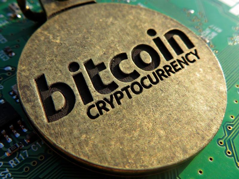 ce se rezervă pentru bitcoin