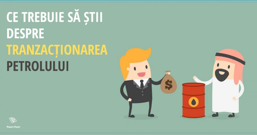ce trebuie să știți despre tranzacționare ai nevoie de un venit simplu pe internet