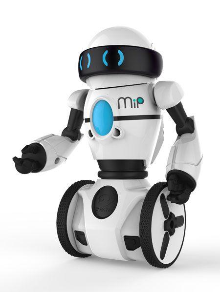 cea mai fiabilă opțiune robot program pentru opțiuni binare everest