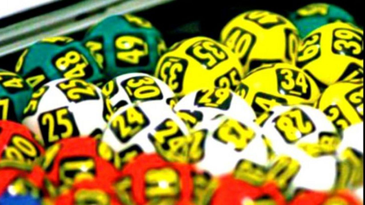 contribuția la câștiguri online