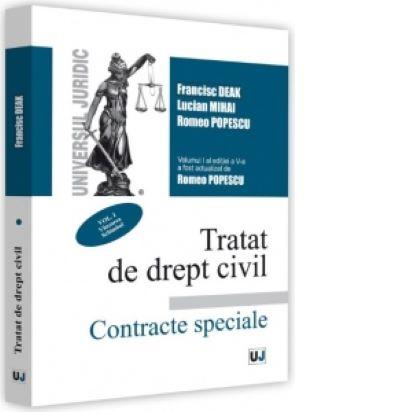 opțiuni în dreptul civil