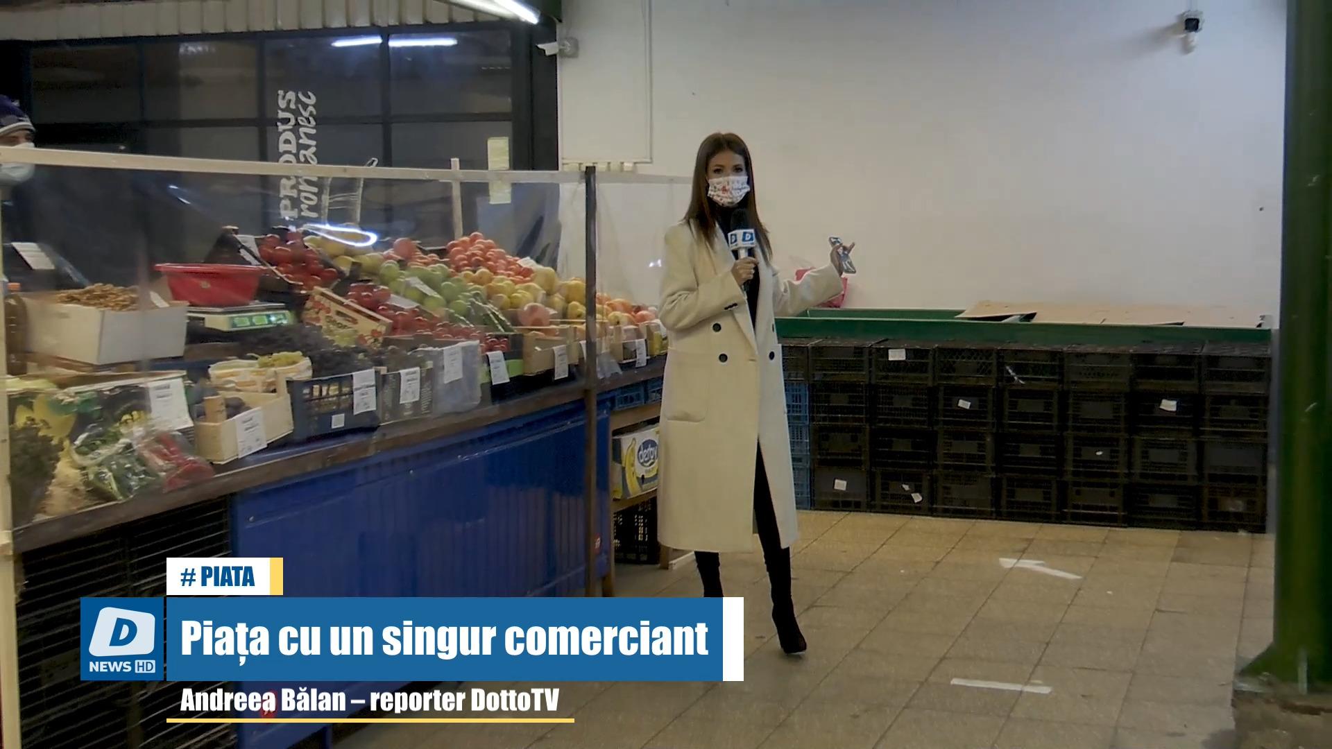 Directiva privind practicile comerciale neloiale (2005/29)