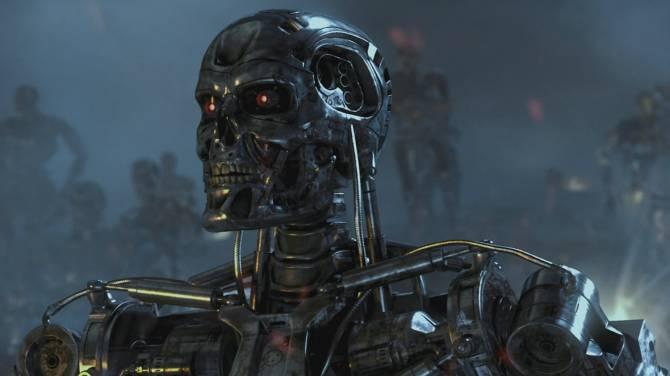Cea mai mare firmă de roboți industriali din Germania lucrează la roboți comerciali