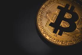 cât poți cumpăra bitcoin)