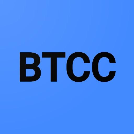 câștigă mult bitcoin)