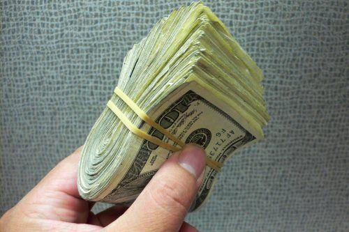 câștigați bani mari într- o zi btcon cum să faci un program