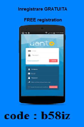 câștigați bani pe Internet în versiunea mobilă