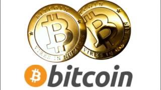 câștigați bitcoin fără investiții în 2020)