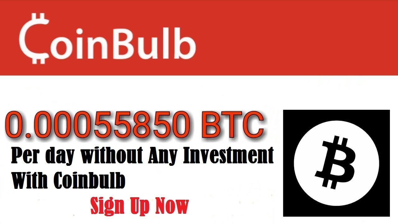 câștigați site- uri bitcoins