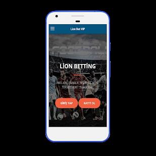 Orange lansează cel mai nou concurs pe mobil pentru clienţii PrePay