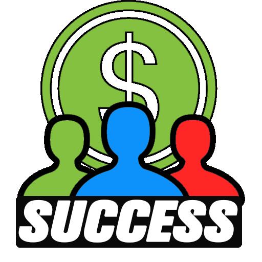 Cum să câștigi bani utilizând opțiunile binare