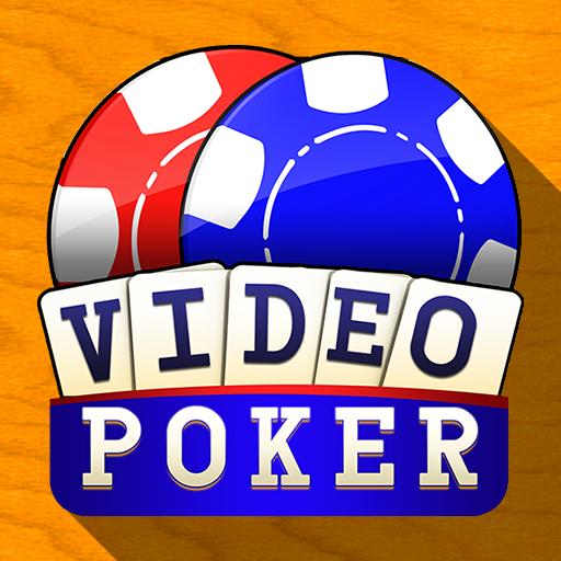 câștigurile video prin Internet