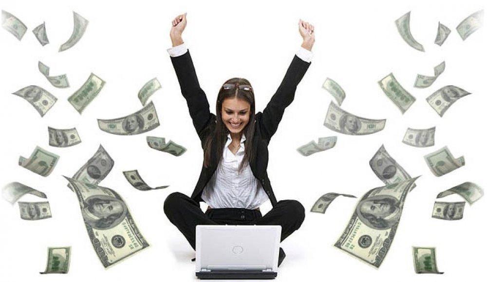 Top metode sa faci bani pe Internet