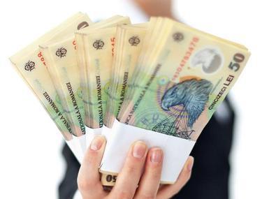cum puteți face imediat bani cu retragerea banilor